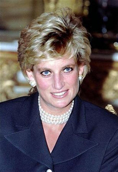 <!--:es-->No jury for Princess Diane inquest, judge decides<!--:-->