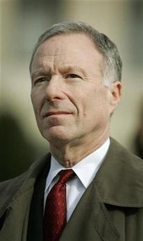 <!--:es-->Cover-up is focus of  CIA leak trial<!--:-->