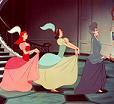 <!--:es-->Cinderella!<!--:-->