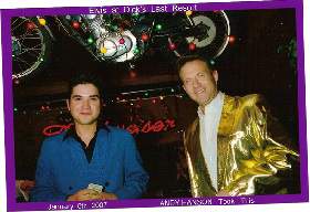 <!--:es-->Vincent Treviño GANA Elvis Kara<!--:-->