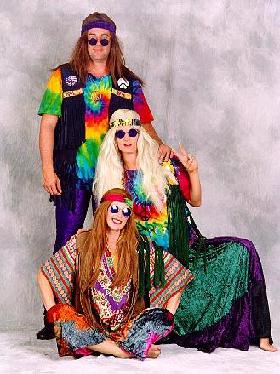 <!--:es-->46avo. Aniversario del Movimiento Hippie!<!--:-->