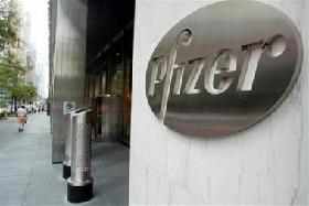 <!--:es-->Pfizer cuts 7,800 more jobs<!--:-->