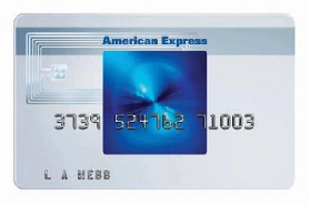 <!--:es-->American Express earnings rise 24 pct<!--:-->