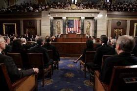 <!--:es-->Bush defends Iraq plan, asks for chance<!--:-->