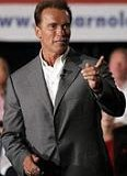 <!--:es-->Schwarzenegger Needs More Than GOP Can Give<!--:-->