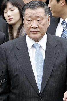 <!--:es-->3 Años de Cárcel a Presidente de Hyundai<!--:-->