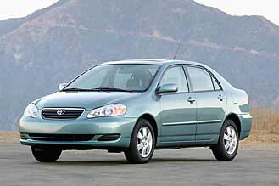 <!--:es-->Toma Toyota tercer lugar en ventas en EEUU<!--:-->