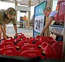 <!--:es-->FTC investigates gas price profiteering<!--:-->