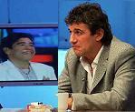 <!--:es-->Pide Romano a Diego rezar por Plagiarios!<!--:-->
