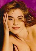 <!--:es-->Gloria Trevi<!--:-->