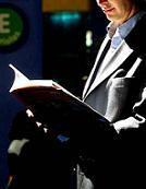 <!--:es-->Investigarán cuánto leen los mexicanos!<!--:-->