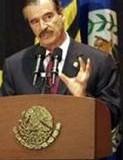<!--:es-->Martín Huerta recibió amenazas de muerte, afirma el vocero de Fox<!--:-->