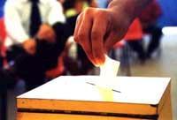 <!--:es-->Ya puedes votar para elegir al próximo Presidente de México!<!--:-->