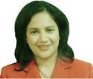 <!--:es-->Eligen a los nuevos Consejeros del CC-IME<!--:-->