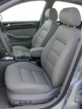 <!--:es-->La nueva Generación de los Audi A6<!--:-->