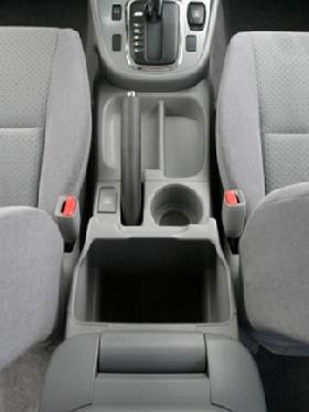 <!--:es-->Suzuki XL-7<!--:-->