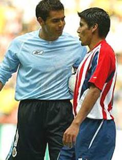<!--:es-->Oswaldo y Salcido causaron baja del TRI<!--:-->