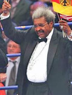 <!--:es-->Don King reclama bolsa de Rahman<!--:-->