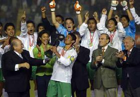 <!--:es-->México es Campeón del Mundo!<!--:-->