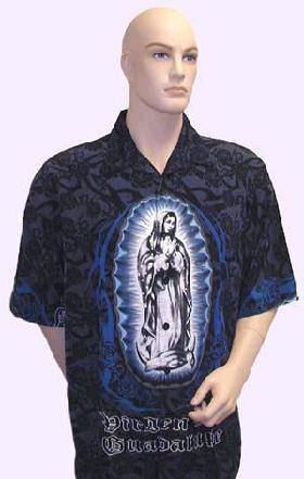 <!--:es-->La Comercialización de la Imagen de la Virgen de Guadalupe<!--:-->