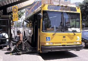 <!--:es-->DART ridership increasing along with gas Record increases in the price of gasoline<!--:-->