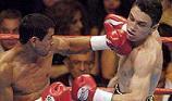 <!--:es-->Márquez pospuso defensa por enfermedad<!--:-->