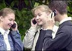 <!--:es-->Esclavos del teléfono celular<!--:-->