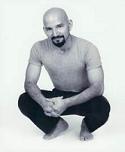 <!--:es-->Marco Salinas, Nuestro Orgullo Hispano!<!--:-->