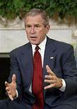 <!--:es-->United States Hispanic Chamber of Commerce Reacts to President Bush's Supreme Court Nomination<!--:-->
