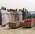 <!--:es-->US to review Iraqi raid for civilian deaths<!--:-->