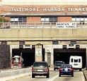 <!--:es-->Baltimore tunnel scare ends, nerves rattled<!--:-->
