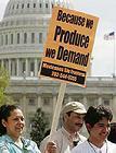 <!--:es-->Senado no debatirá reforma migratoria!<!--:-->