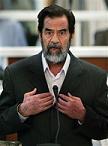 <!--:es-->Saddam trial adjourns as defense buys time<!--:-->