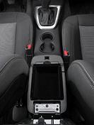 <!--:es-->H3 una nueva opción accesible para entusiastas del Off Road<!--:-->