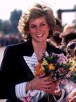 <!--:es-->Diana de Gales<!--:-->