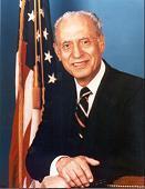 <!--:es-->Muere Edward R. Roybal<!--:-->