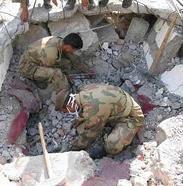 <!--:es-->Quake survivors in Indian Kashmir still left out in the cold<!--:-->