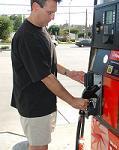 <!--:es-->Mitos y Realidades de la Gasolina!<!--:-->