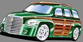 <!--:es-->Noticias de la Industria Automotriz<!--:-->
