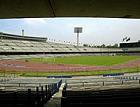 <!--:es-->Gobierno del DF vetó el Estadio de Pumas<!--:-->