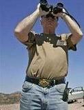 <!--:es-->Concluye Grupo Antiinmigrante Minuteman operativo de Vigilancia<!--:-->