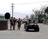 <!--:es-->Senior al Qaeda captive fled US prison<!--:-->