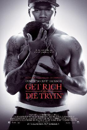 "<!--:es-->""Get Rich or Die Tryin""<!--:-->"