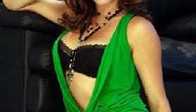 <!--:es-->Alicia Machado posará desnuda<!--:-->