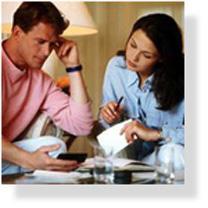 <!--:es-->Ways to Fight Soaring Heating Bills<!--:-->