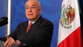 <!--:es-->'Es espléndida relación con Argentina'<!--:-->