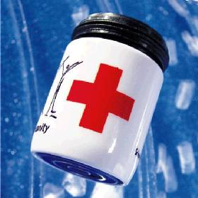 <!--:es-->The American Red Cross is out of money<!--:-->