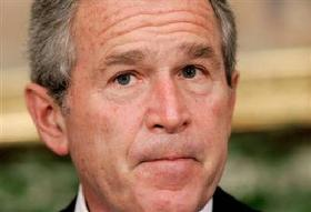 <!--:es-->Democrat wins signal trouble for Bush<!--:-->