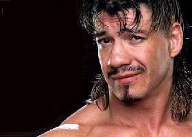 <!--:es-->Murió Eddie Guerrero luchador mexicano!<!--:-->