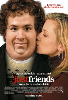 <!--:es-->Just Friends<!--:-->